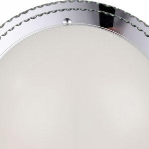 Настенно-потолочный светильник ST-Luce Universale SL494.552.01