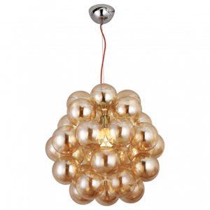 Фото 2 Подвесной светильник SL533.093.03 в стиле модерн
