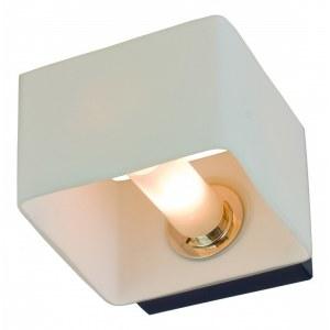 Фото 1 Накладной светильник SL536.501.01 в стиле модерн