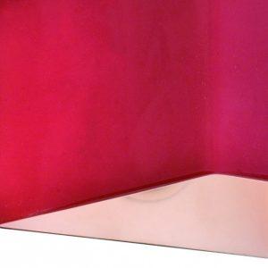 Детальное фото 1 Накладной светильник SL536.601.01 в стиле модерн