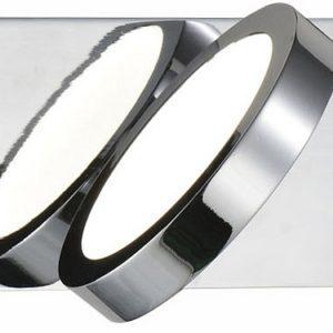 Детальное фото 1 Накладной светильник SL588.501.03 в стиле техно