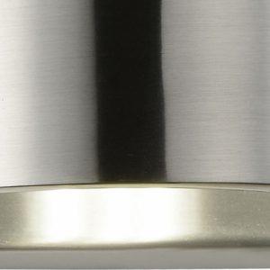 Детальное фото 1 Накладной светильник SL591.701.01 в стиле техно