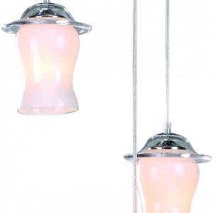 Фото 2 Подвесной светильник SL702.103.05 в стиле модерн