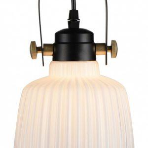 Фото 2 Подвесной светильник SL714.403.01 в стиле техно