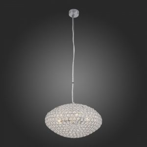 Фото 2 Подвесной светильник SL753.103.06 в стиле модерн