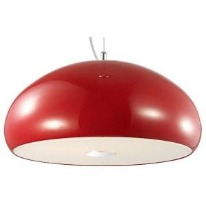 Фото 1 Подвесной светильник SL856.603.03 в стиле модерн