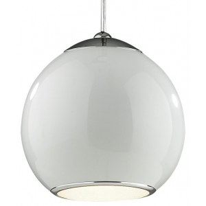 Фото 1 Подвесной светильник SL873.503.01 в стиле техно