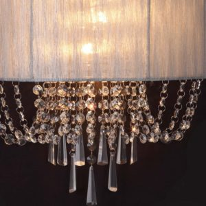 Бра ST-Luce Representa SL892.101.03