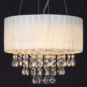 Фото 2 Подвесной светильник SL893.503.05 в стиле классический