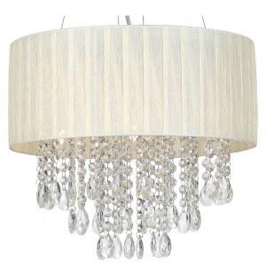 Фото 1 Подвесной светильник SL893.503.05 в стиле классический