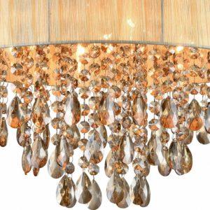 Детальное фото 1 Светильник на штанге SL893.532.05 в стиле классический