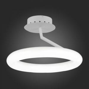 Фото 2 Светильник на штанге SL902.592.01 в стиле модерн