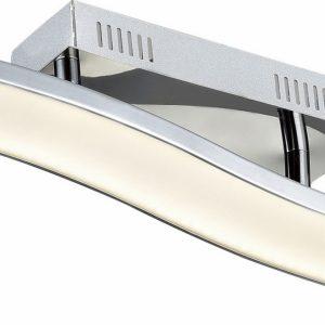 Детальное фото 1 Накладной светильник SL919.102.01 в стиле техно