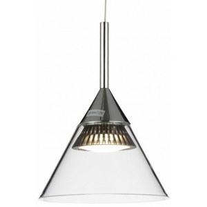 Фото 1 Подвесной светильник SL930.103.01 в стиле техно