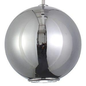 Фото 2 Подвесной светильник SL936.103.01 в стиле модерн
