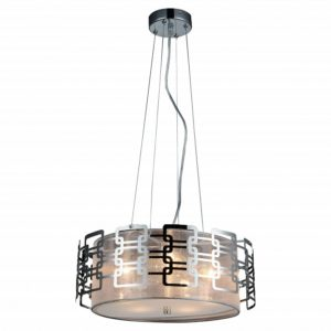 Фото 2 Подвесной светильник SL940.103.05 в стиле модерн