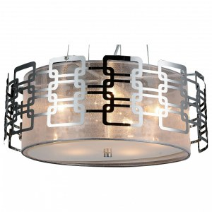 Фото 1 Подвесной светильник SL940.103.05 в стиле модерн