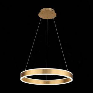 Фото 2 Подвесной светильник SL944.203.01 в стиле модерн