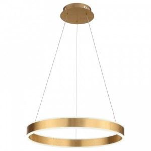 Фото 1 Подвесной светильник SL944.203.01 в стиле модерн