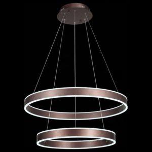 Фото 2 Подвесной светильник SL944.403.02 в стиле техно