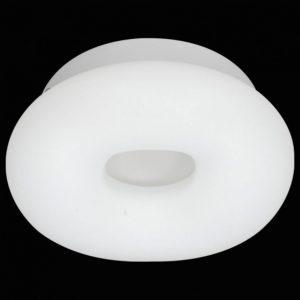 Фото 2 Накладной светильник SL960.052.01D в стиле модерн