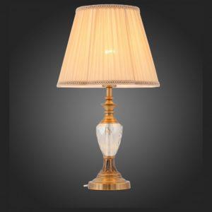 Настольная лампа ST-Luce Vezzo SL965.704.01