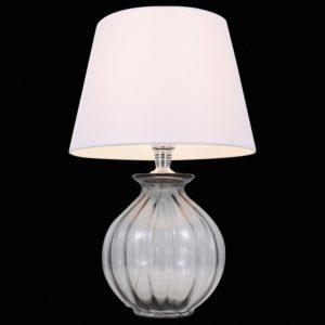 Фото 2 Настольная лампа декоративная SL968.404.01 в стиле модерн