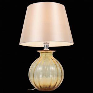 Фото 2 Настольная лампа декоративная SL968.904.01 в стиле модерн