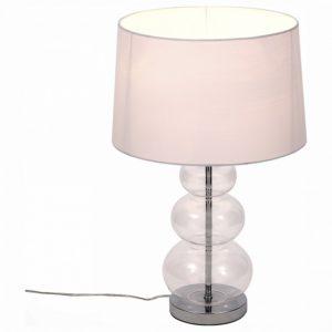 Фото 2 Настольная лампа декоративная SL970.104.01 в стиле модерн
