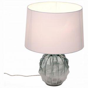 Фото 2 Настольная лампа декоративная SL972.804.01 в стиле модерн