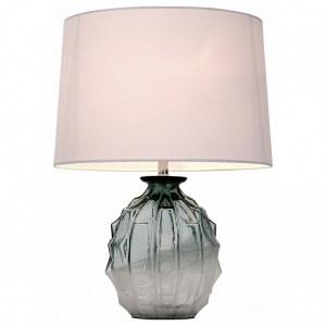 Фото 1 Настольная лампа декоративная SL972.804.01 в стиле модерн