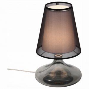 Фото 2 Настольная лампа декоративная SL974.404.01 в стиле модерн