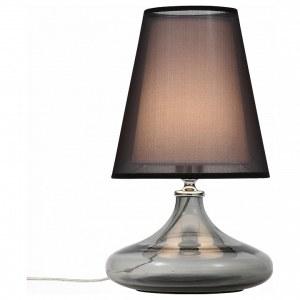 Фото 1 Настольная лампа декоративная SL974.404.01 в стиле модерн