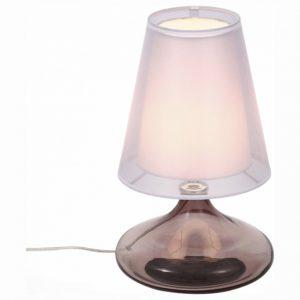 Фото 2 Настольная лампа декоративная SL974.604.01 в стиле модерн