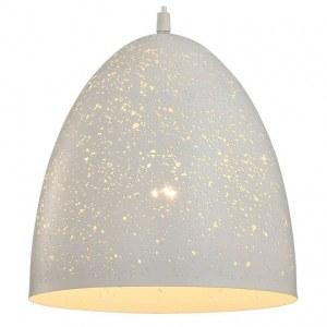 Подвесной светильник ST-Luce Tile SL975.503.01
