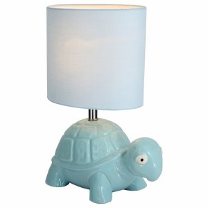 Фото 1 Настольная лампа декоративная SL981.804.01 в стиле модерн