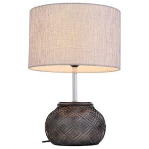 Настольная лампа ST-Luce Tabella SL991.474.01