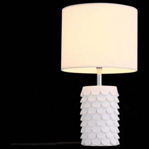 Настольная лампа ST-Luce Tabella SL991.574.01
