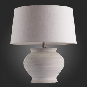 Фото 2 Настольная лампа декоративная SL992.554.01 в стиле модерн