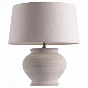 Фото 1 Настольная лампа декоративная SL992.554.01 в стиле модерн