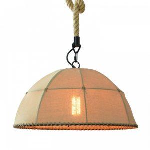 Фото 2 Подвесной светильник SLD964.503.01 в стиле модерн