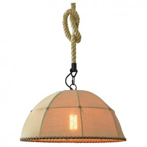 Фото 1 Подвесной светильник SLD964.503.01 в стиле модерн