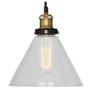 Фото 1 Подвесной светильник SLD972.313.01 в стиле техно