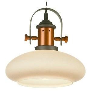 Фото 1 Подвесной светильник SLD982.303.01 в стиле техно