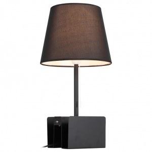 Настольная лампа ST-Luce Portuno SLE301.404.01