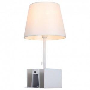 Настольная лампа ST-Luce Portuno SLE301.504.01
