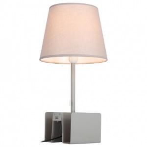 Настольная лампа ST-Luce Portuno SLE301.704.01