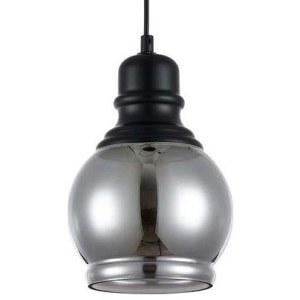 Фото 1 Подвесной светильник T162-11-B в стиле модерн
