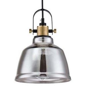 Фото 1 Подвесной светильник T163-11-C в стиле техно