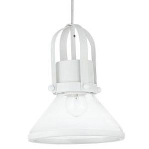 Фото 1 Подвесной светильник T268-PL-01-W в стиле техно